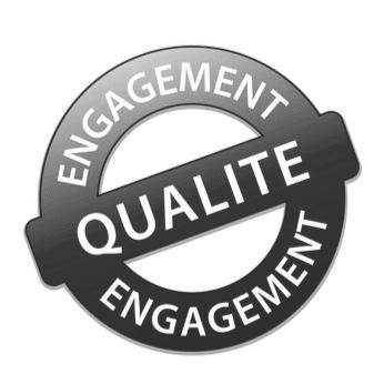Quelles sont les qualités d'un bon logiciel ?