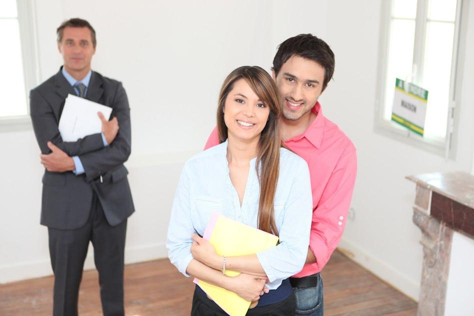C'est quoi le métier d'agent immobilier ?