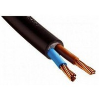 Quelle section de cable pour alimenter un compteur ?