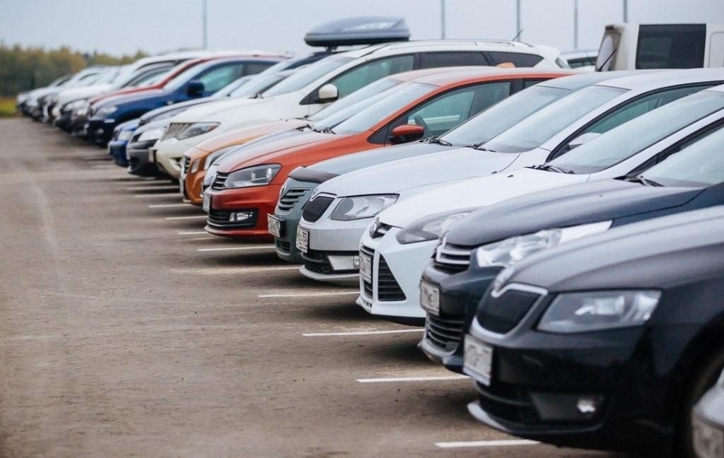 Quelles sont les vieilles voitures qui augmentent en prix?